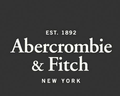 Up to 70% Off Outerwear, Sweaters and Sweatshirts @ Abercrombie & Fitch