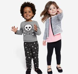 Up to 30% Off with $150+ Baby Sale @ Bloomingdales