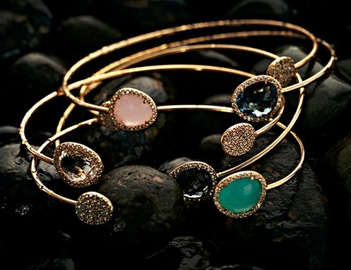 Up to 40% Off Tai Jewelry @ shopbop.com