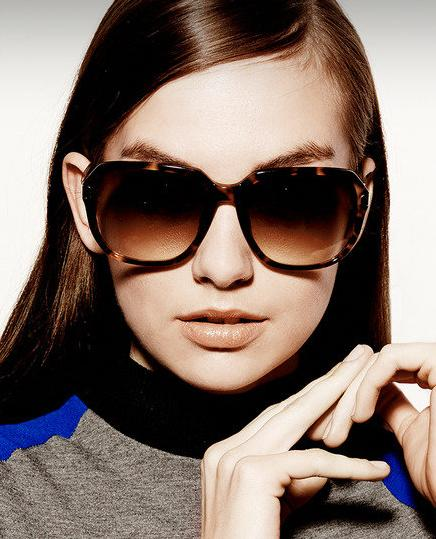Up to 80% Off Celine & More Designer Sunglasses On Sale @ Gilt