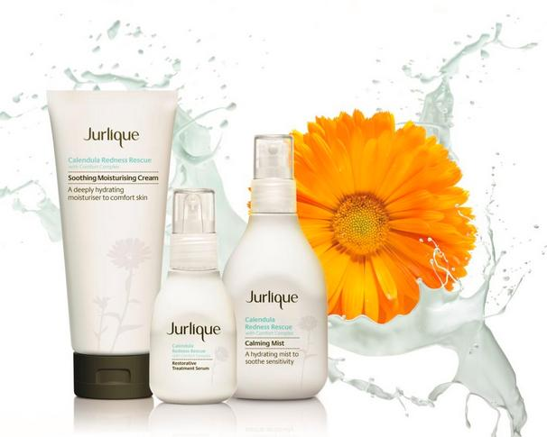 20% Off Cleansers @ Jurlique