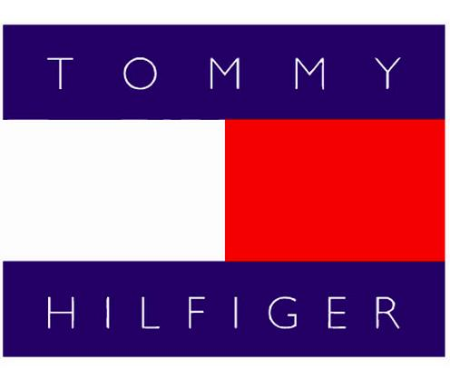 Up to 50% Off+Up to Extra $50 Off Sitewide @ Tommy Hilfiger