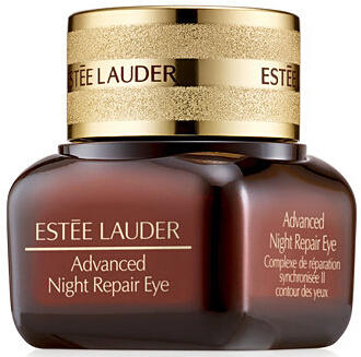 $58 + Free 8-pcs Luxury Gift + Free Shipping Estee Lauder Advanced Night Repair Synchronized Recovery Complex II Eye