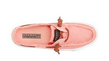 Sperry 'Bahama' Boat Shoe @ Nordstrom