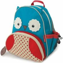 20% Off Skip Hop Back to School @ Albee Baby