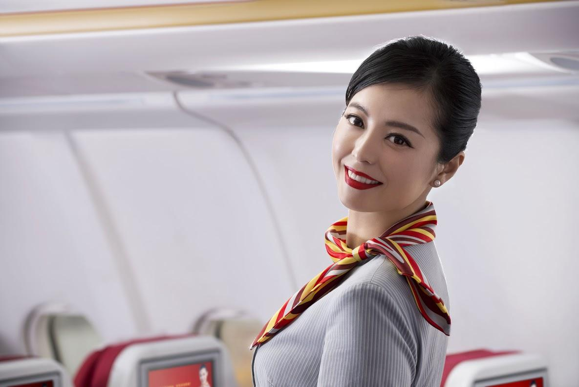 Round Trip From $689! Happy Hour Promotion, Every Wednesday! San Jose/Boston/Chicago/Seattle to China @ Hainan Airlines