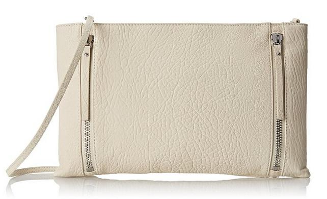 $54.5 Vince Camuto Baily Clutch