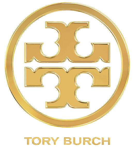 Up to 40% Off Tory Burch Shoes @ Nordstrom