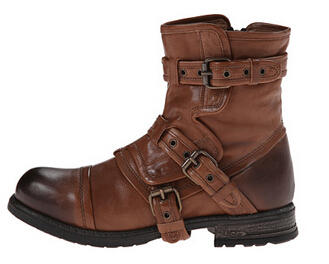 $134 UGG Collection Elisabeta