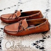 50% Off Cole Haan Outlet Sale