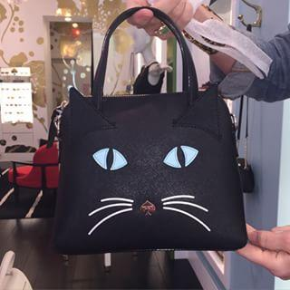 20% Off Kate Spade Handbags @ Lord &Taylor