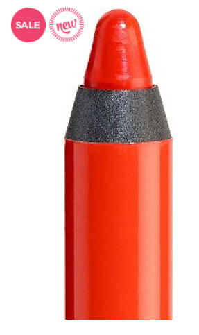 Urban Decay Super-Saturated High Gloss Lip Color @ ULTA Beauty