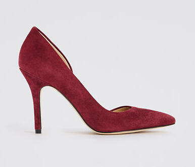 30% off Full - Price Shoes @ Ann Taylor