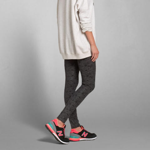 20% Off New Balance Shoes @ Lord &Taylor
