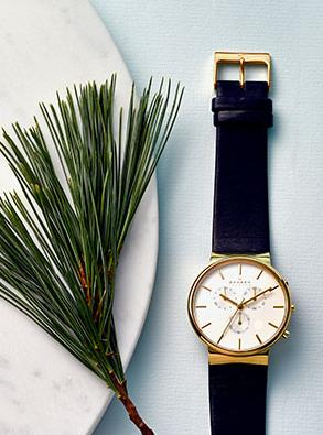 50% off Skagen Watches Sale @ Nordstrom