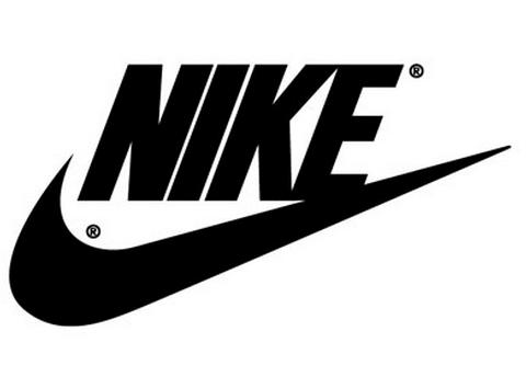 Up to 70% Off Nike Shoes, Apparel and Accessories @ 6PM