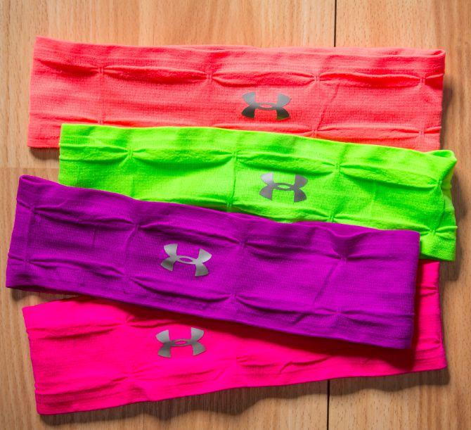 Up to 60% Off Women's Headbands On Sale @ 6PM.com