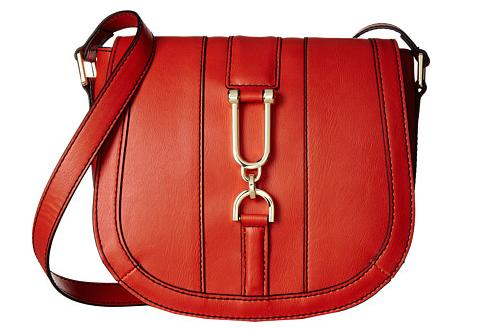 Up to 76% Off London Fog Handbags On Sale @ 6PM