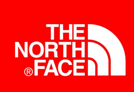 Up to 50% Off The North Face Apparel and Accessories @ Nordstrom