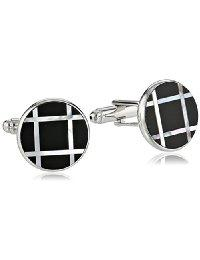 Extra 25% off already-reduced Men's CuffLinks