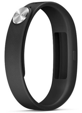 Sony SmartBand SWR10 Activity Tracker