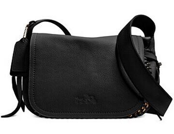 COACH DAKOTAH MINI FLAP CROSSBODY 21 @ macys.com