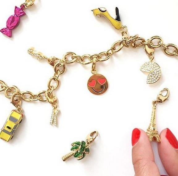 Extra 25% Off Jewelry Sale @ Kate Spade