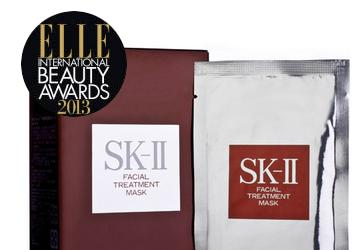 $59 SK-II Facial Treatment Mask (1 Box, 6 pc.)