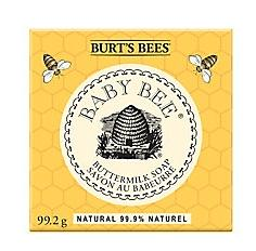 20% Off Back-to-School Sitewide Sale @ Burt's Bees Baby