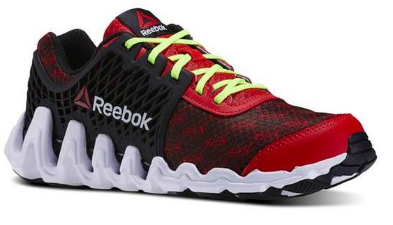 30% Off Select Shoes, Tees, Shorts and Tanks Sale @ Reebok