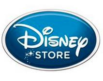 Extra 25% Off Select Items @ Disney Store