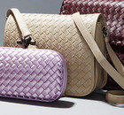 Up to 63% Off Bottega Veneta Handbags & Shoes On Sale @ Gilt