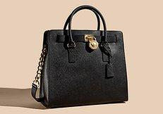 Up to 53% Off MICHAEL MICHAEL KORS Handbags, Wallets On Sale @ MYHABIT
