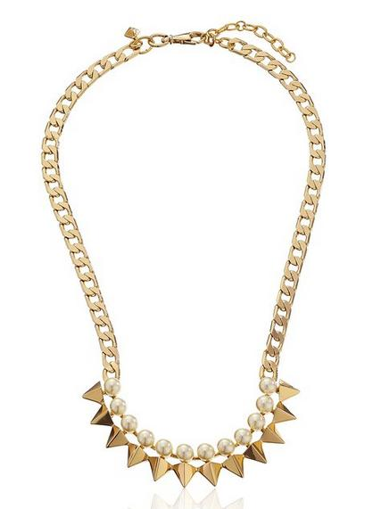 50% Off + extra 25% off Rebecca Minkoff women's Jewelries
