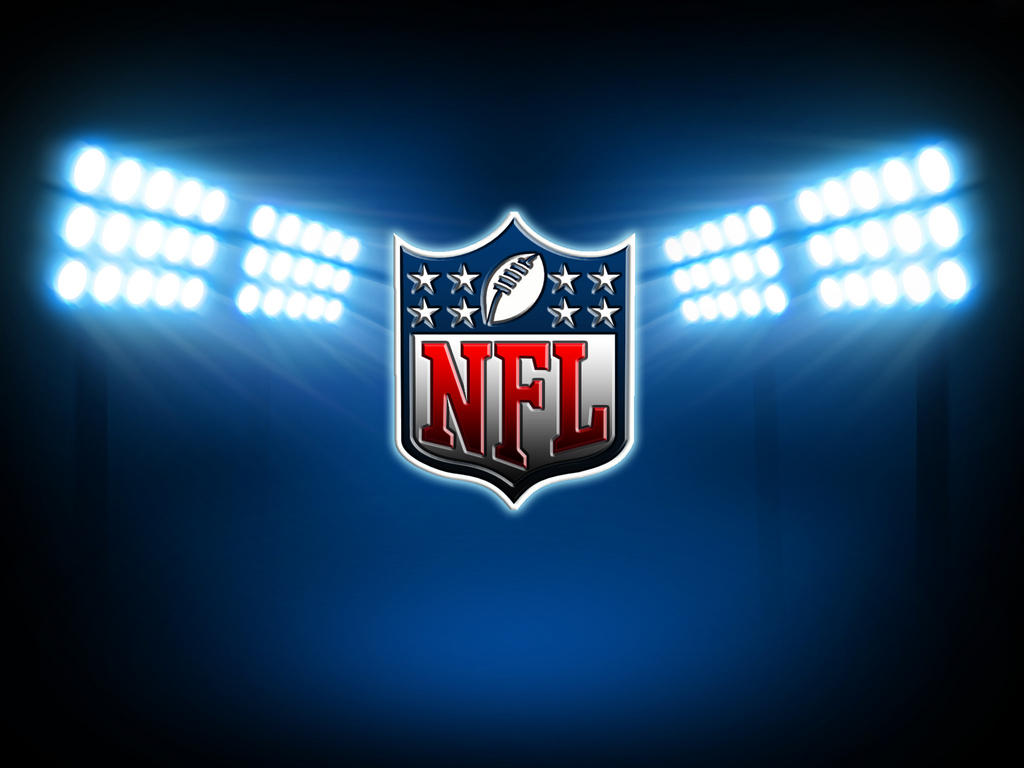 50% Off Mens &Women&s VF NFL Apparel