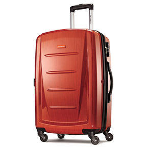 Up to 65% Off Select Samsonite Luggage on Sale at JS Trunk Co, Dealmoon Exclusive