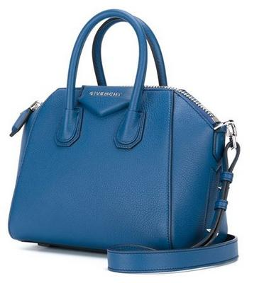 $1192.53 GIVENCHY Small 'Antigona' Tote