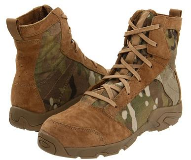 Oakley LSA Boot Water Boots On Sale @ 6PM.com