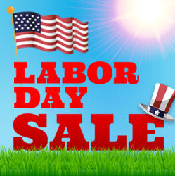 Save up to 55% Labor Day SALE @ Lenovo