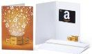 Free $10 Gift Card with $50 Family Favorites Purchase @ Amazon