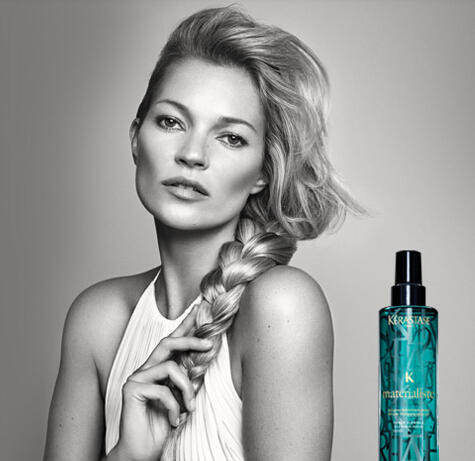 2 Free Full Size Gifts with $60 Purchase at Kerastase