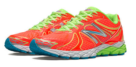 New Balance 870 Woman's Running W870YC3