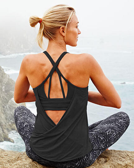 Save $10On All Full-Priced Pants & Tights @ Athleta