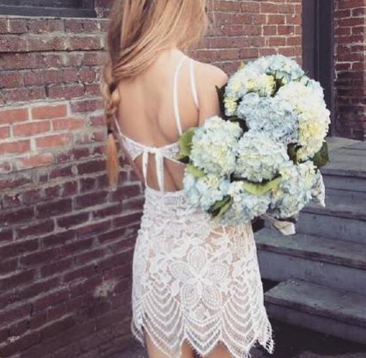 Extra 30% Off For Love & Lemons Clothing Sale Items @ Nasty Gal