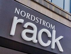 Extra 25% Off Clearance Items @ Nordstrom Rack