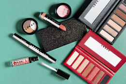 Up to 86% Off LORAC Cosmetics on Sale @ Hautelook