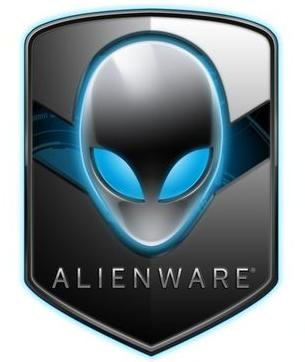 Save up to $500! Alienware Labor Day Sale!