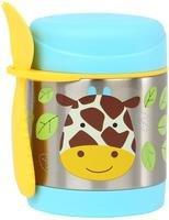 20% Off Skip Hop Zoo Items @ Diapers.com