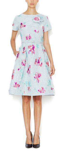 Up to 80% Off Designer Apparel @ Gilt