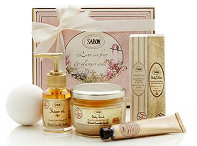 Dealmoon Exclusive: 20% Off Sitewide @ Sabon